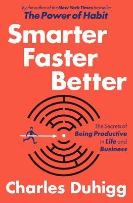 Her Liderin Okuması Gereken 7 Kitap