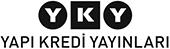 Yapıkredi Yayınları