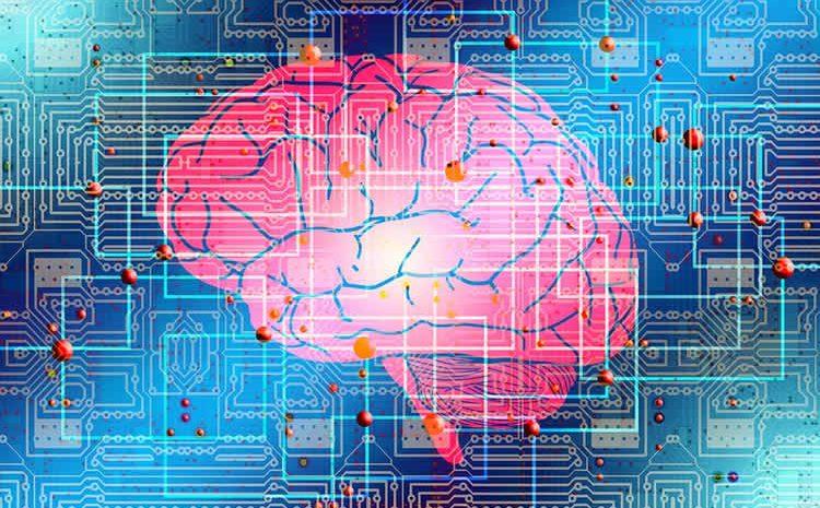 Çeviri Sırasında Beynimizde Neler Oluyor